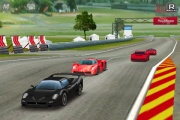 Gameloft Ferrari GT: Evolution
