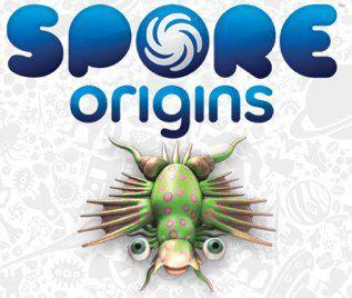 Spore : Origins