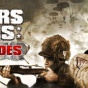 Brothers In Arms®: Hour of Heroes