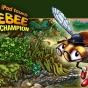 Mister μέλισσα Racing Champion