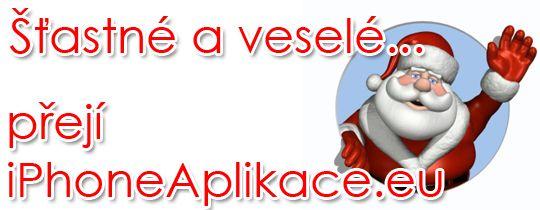 Весела Коледа ..