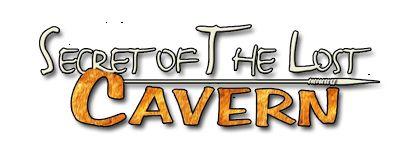 Тайната на изгубения пещера - най-бързо