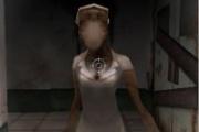 Silent Hill… je venku…ale jen někde