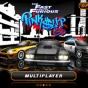 Η Γρήγορη και το Furious: Pink Slip 3D
