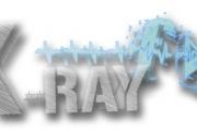 Amazing X-Ray FX