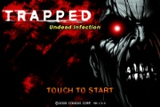 Trapped : Undead Infection