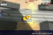 PAYBACK - παιχνίδι με τον τρόπο του GTA