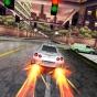 Need for Speed αναβληθεί έως τον Μάρτιο του