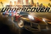Need For Speed Undercover - první iPhone gameplay video