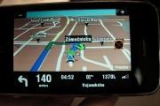 Sygic Pasukti pagal Įjunkite GPS navigatorius