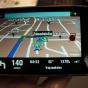 Γυρίστε από Γυρίστε Sygic GPS Navigator