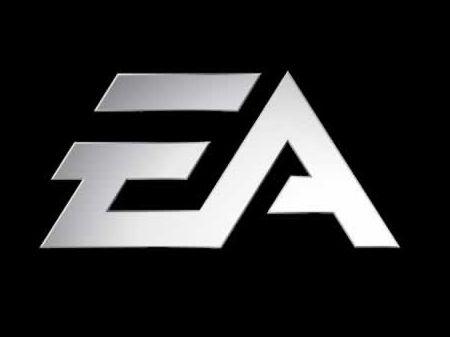 EA pro iPhone - rok 2009