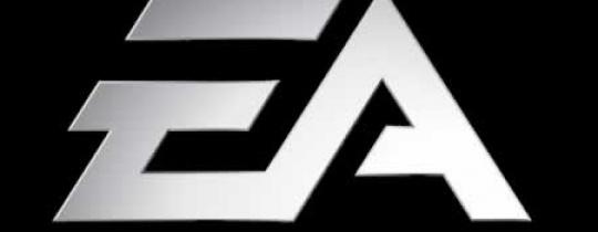 EA pre iPhone - rok 2009