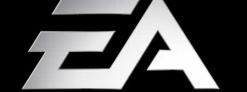 EA iPhone - 2009
