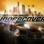 Need For Speed Undercover je venku, stojí to za to?