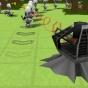 TowerMadness - nový král TD her
