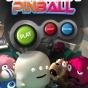 Monster Pinball