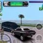 Gameloft Gangstar - hra ve stylu GTA