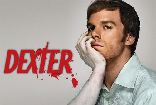 Dexter The Game pro iPhone
