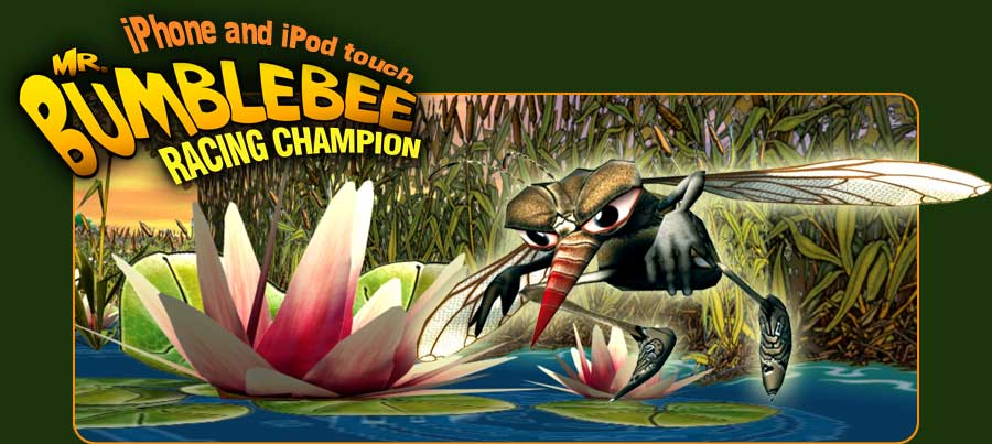 bumblebee_screen