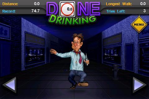donedrinking