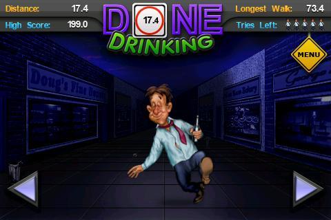 donedrinking2