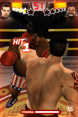 ironfistboxing03