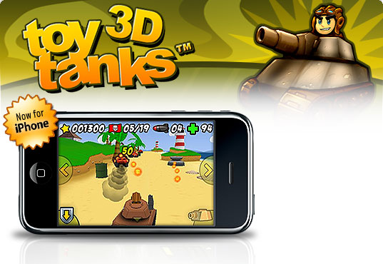 mobile-games-handy-spiele-teaser-toy-tanks-3d-fishlabs-iphone