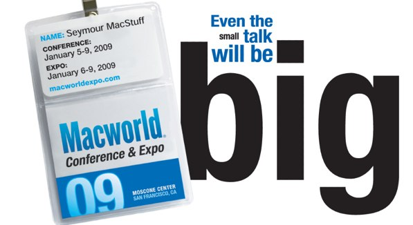 macworld-2009-january-5-9-1