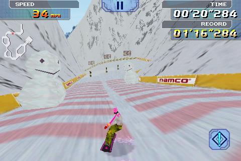 alpineracer1