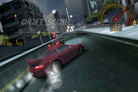 need-for-speed-iphone3