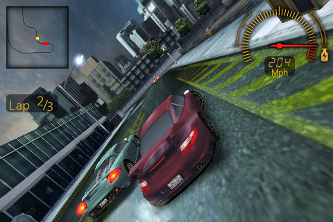 need-for-speed-iphone4