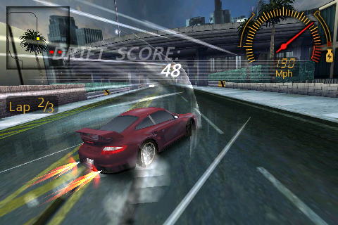 need-for-speed-iphone5