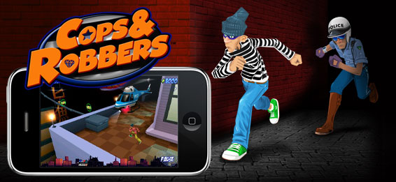 cops-robbers_sl
