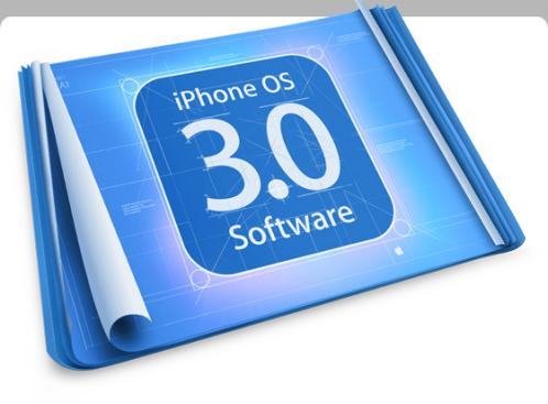 iphone30498x367