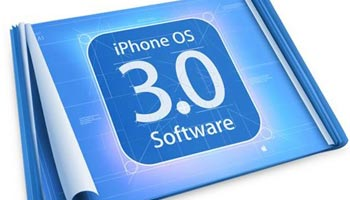 iphone-firmware30