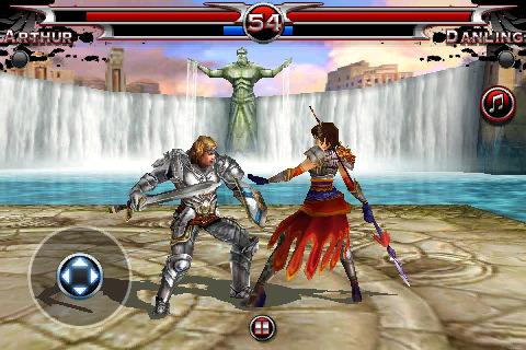 blades-of-fury2