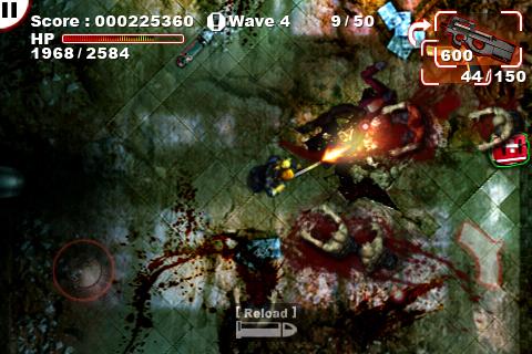 horde-battle